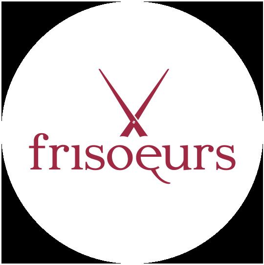 frisoeurs.ch