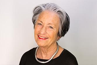 Yvonne Walliser